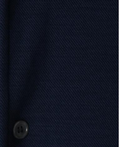 FEDELI 针织衬衫
