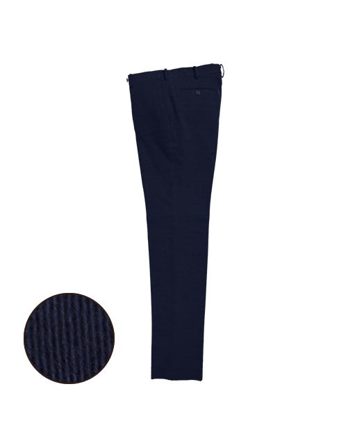 意大利西裤