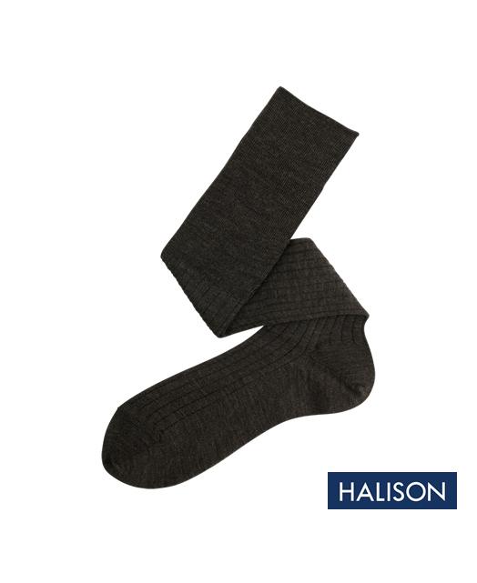 羊毛<高织>商务袜子