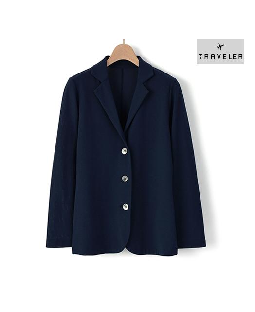 Traveler 外套