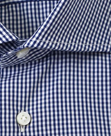 意大利那不勒斯衬衫
