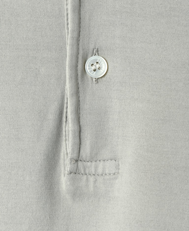 短袖Polo