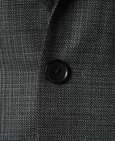 羊毛蚕丝外套