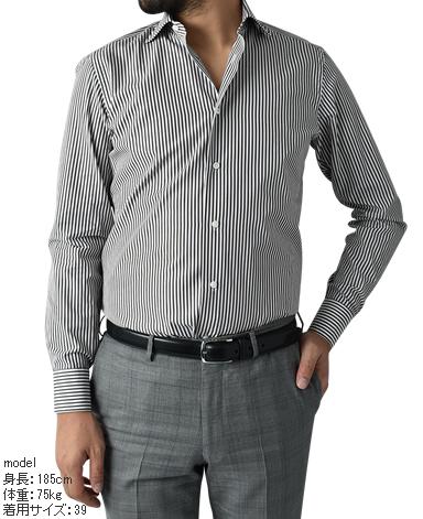 意大利衬衫