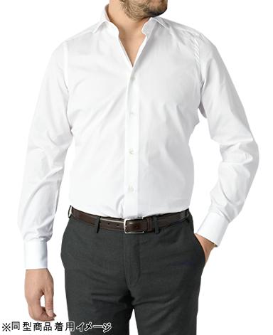 那不勒斯衬衫
