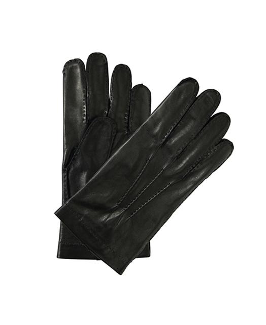 意大利鹿皮手套