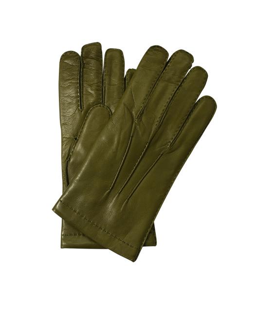 意大利羊皮手套