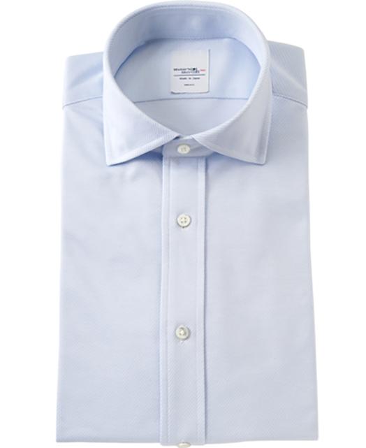 纽约码* 针织衬衫